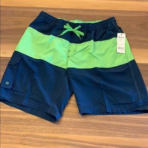 Wings Beachwear Swim - 🆕Wings - Swim Shorts - L